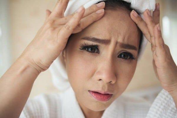 Hati-Hati! 6 Efek Samping Masker Susu Dancow ini Cukup Berbahaya buat Kulitmu
