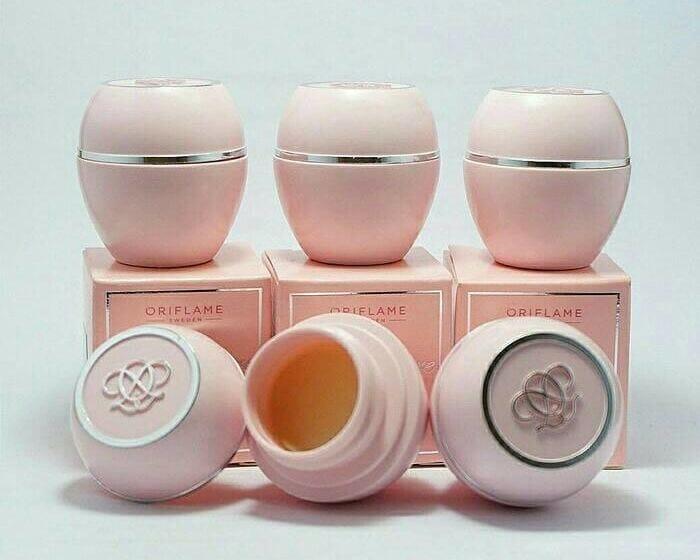 Tender Care, Si Mungil Oriflame dengan 7 Manfaat untuk Kecantikan Wajahmu