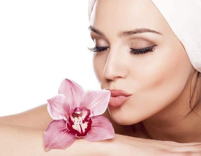 Naavagreen: Ini 20 Skincare dan Perawatan Kulit Terbaik yang Layak Dicoba