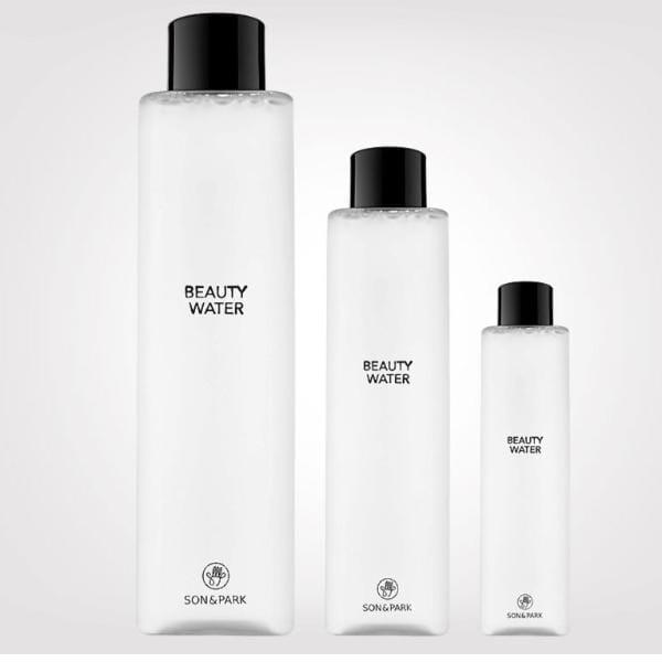 image: Apa Saja Manfaat Beauty Water?