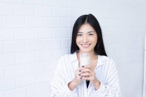 6 Merk Susu Untuk Menaikkan Hb Terbaik 2020