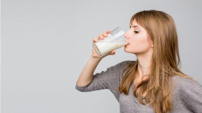 Untuk Pemula, 6 Cara Diet WRP yang Wajib Kamu Simak Baik-Baik!